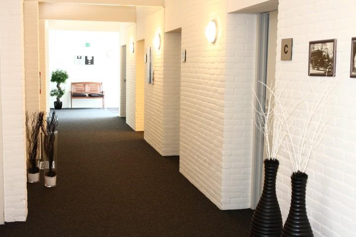 Aula-begrafenis-e-crematie-vereniging-8.jpg