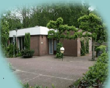 Aula begafenis crematie vereniging